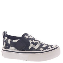 Skechers Street Fame-Zamblox (Boys' Infant-Toddler)