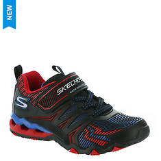 Skechers Hydro-Static (Boys' Toddler-Youth)