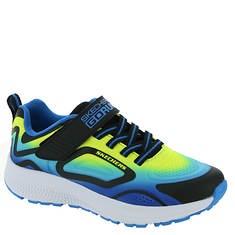Skechers Go Run Consistent-Surge Sonic (Boys' Toddler-Youth)