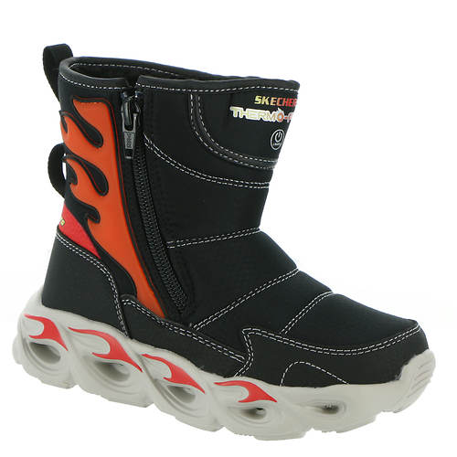 Skechers Thermo Flash Heat Storm-400107L (Boys' Toddler-Youth)