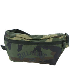 Billabong Men's Cache Bum Bag