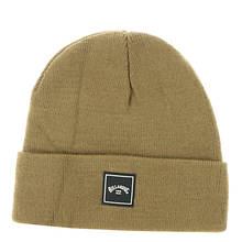 Billabong Men's Stacked Hat