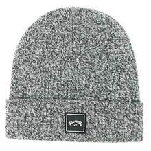 Billabong Men's Stacked Heather Hat
