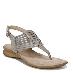 SOUL Naturalizer Jette (Women's)