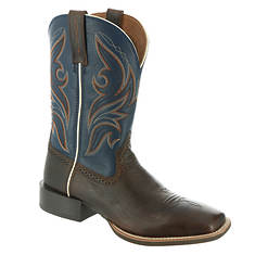 Ariat Sport Knockout (Men's)