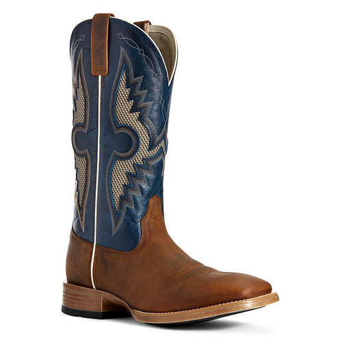 Ariat Solado VentTek (Men's)