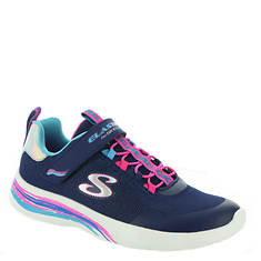 Skechers Dynamight 2.0-Prism Glam (Girls' Toddler-Youth)