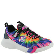 Skechers Dreamy Lites-Sunny Groove (Girls' Toddler-Youth)