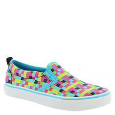 Skechers Marley Jr-Pixel Burst (Girls' Toddler-Youth)