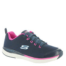 Skechers Ultra Groove-Pure Vision (Girls' Toddler-Youth)