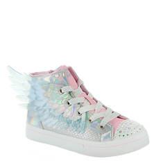Skechers Twi-Lites 2.0-Unicorn Wings (Girls' Toddler-Youth)