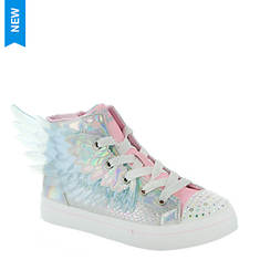 Skechers Twi-Lites 2.0-Unicorn Wings (Girls' Toddler-Youth)