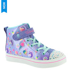 Skechers Twi-Lites 2.0-Magic Maker (Girls' Toddler-Youth)