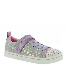 Skechers Sparkle Rayz-314846L (Girls' Toddler-Youth)