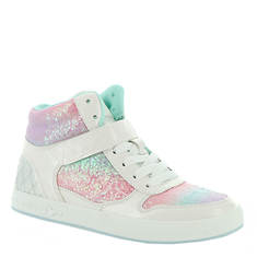 Skechers Standouts-310900L (Girls' Toddler-Youth)