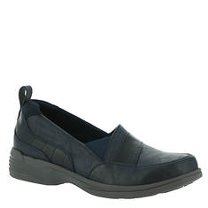 SoLite by Easy Street Fernly (Women's)