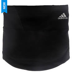 adidas Alphaskin Neck Warmer