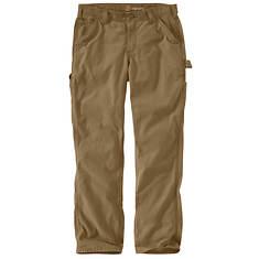 Carhartt Women's Rugged Flex Original Fit Crawford Pant