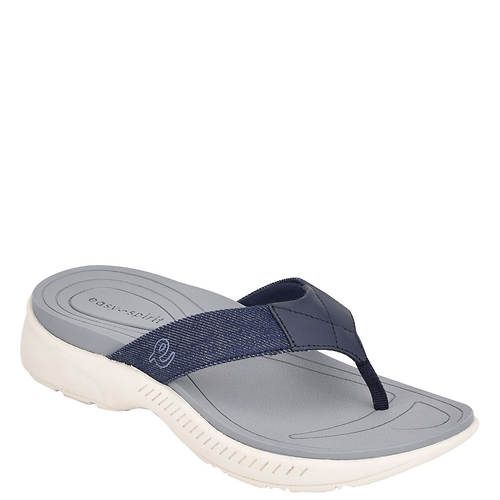 Easy Spirit Randi (Women's)