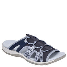 Easy Spirit Salty (Women's)