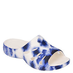Easy Spirit Travel Slide (Women's)