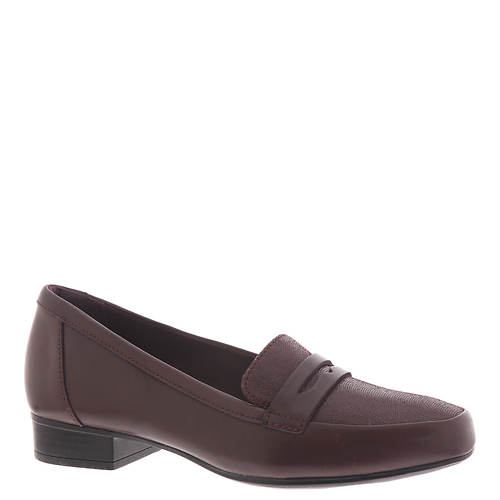 Clarks Juliet Coast (Women's)