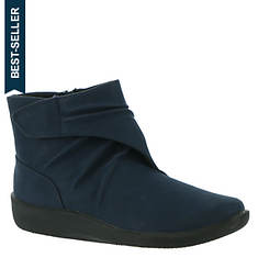 Clarks Sillian Tana (Women's)