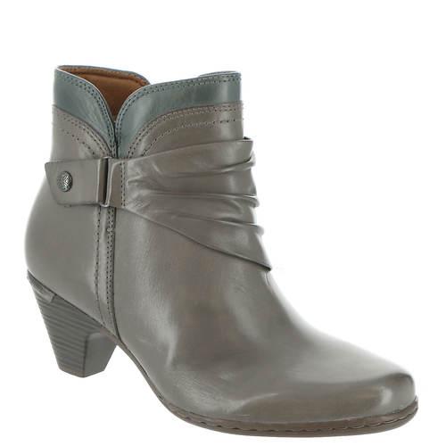 Rockport Cobb Hill Collection Adaline Boot (Women's)