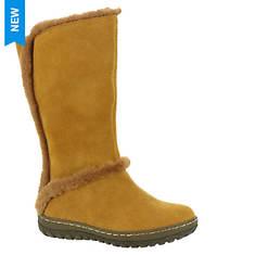 Wanderlust Mukluk Boot (Women's)