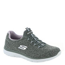 Skechers Sport Summits-Striding (Women's)
