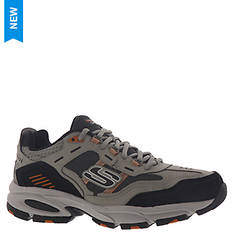 Skechers Sport Vigor 2.0-Nanobet (Men's)