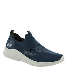 Skechers Sport Ultra Flex 2.0-Mirkon (Men's)