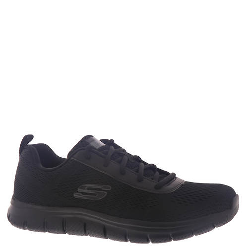 Skechers Sport Track-Moulton (Men's)
