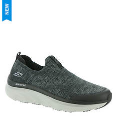 Skechers Sport D'Lux Walker-Quick Upgrade (Men's)