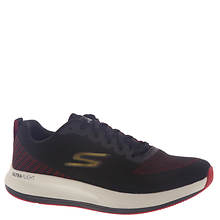 Skechers Performance Go Run Pulse-Strada (Men's)