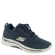 Skechers Performance Go Walk Arch Fit-216116 (Men's)