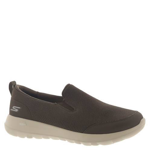 Skechers Performance Go Walk Max-Clinched (Men's)