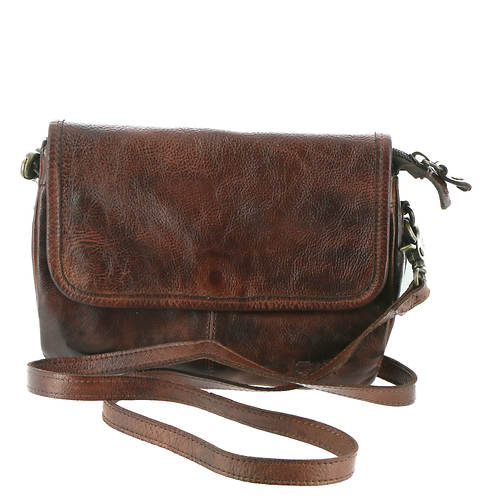 Bed:Stu Ziggy Crossbody Bag