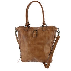 Bed:Stu Mildred Tote Bag