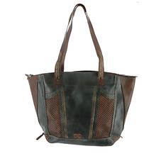 Bed:Stu Amelie Tote Bag