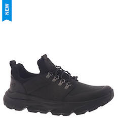 Skechers USA Delmont-Escola (Men's)