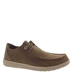 Skechers USA Melson-Ramilo (Men's)