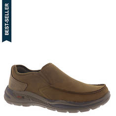 Skechers USA Arch Fit Motley-Hust (Men's)