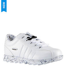 Lugz Changeover II Splash (Men's)