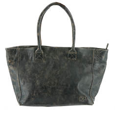 Bed:Stu Cersei Tote Bag