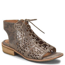 Sofft Nora (Women's)