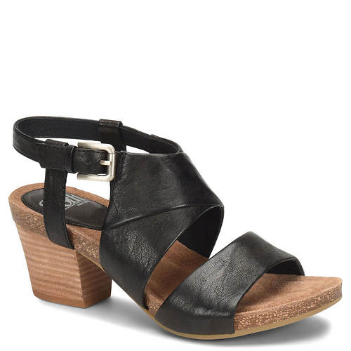 Sofft Melina (Women's)