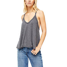 Free People Women's Sandy Tank