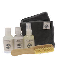 Timberland Boot Kit (Unisex)