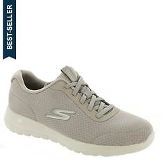 Skechers Performance Go Walk Joy-Ecstatic (Women's)